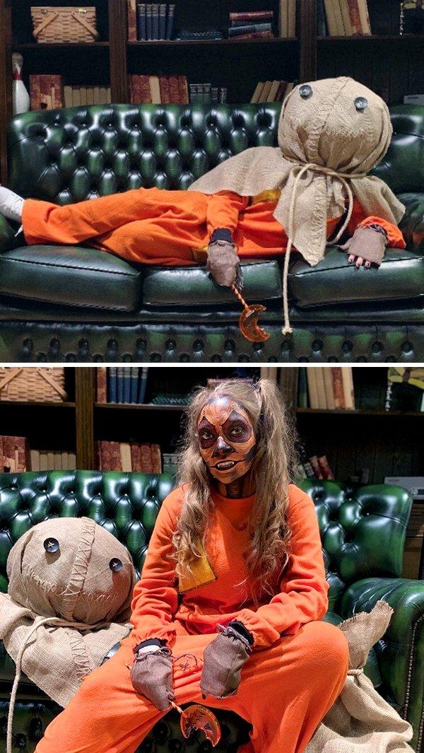 Popular 2020 Halloween Costumes