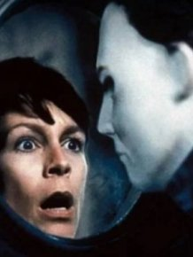 The Greatest Halloween Movies