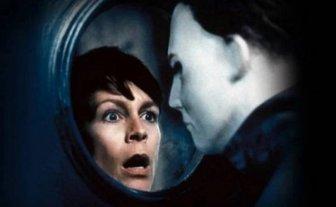 The Greatest Halloween Movies