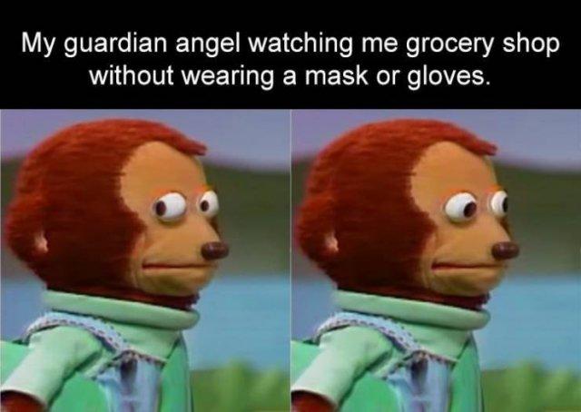 Random Funny Memes, part 93
