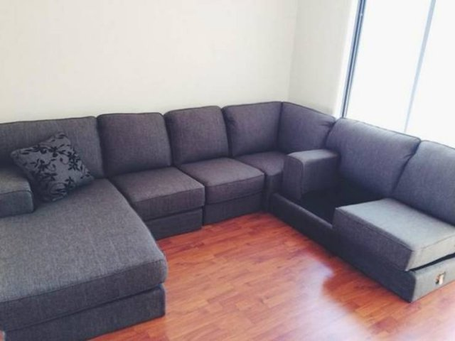 When Furniture Online Buys Went Wrong