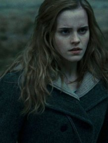 'Harry Potter' Book Facts That Were Omitted In Movies