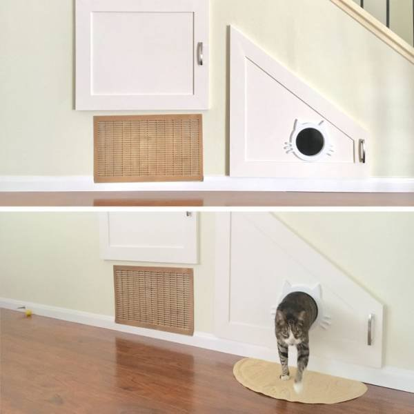 Great DIY Projects, part 2