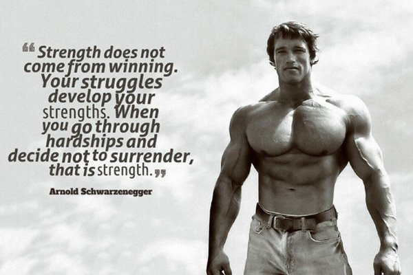Pictures For Your Motivation, part 33