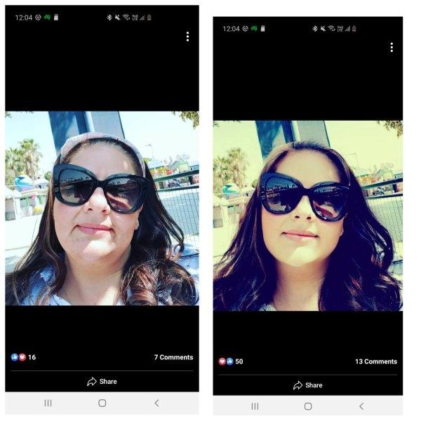 Photoshop Fails, part 17