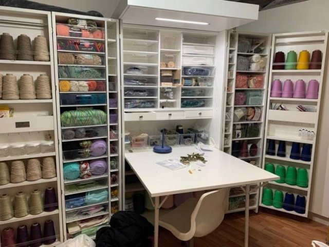 People Share How They Improved Their Apartments