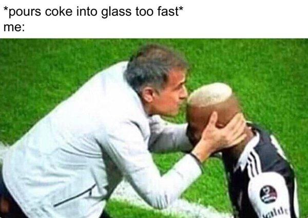 Hilarious Memes, part 20