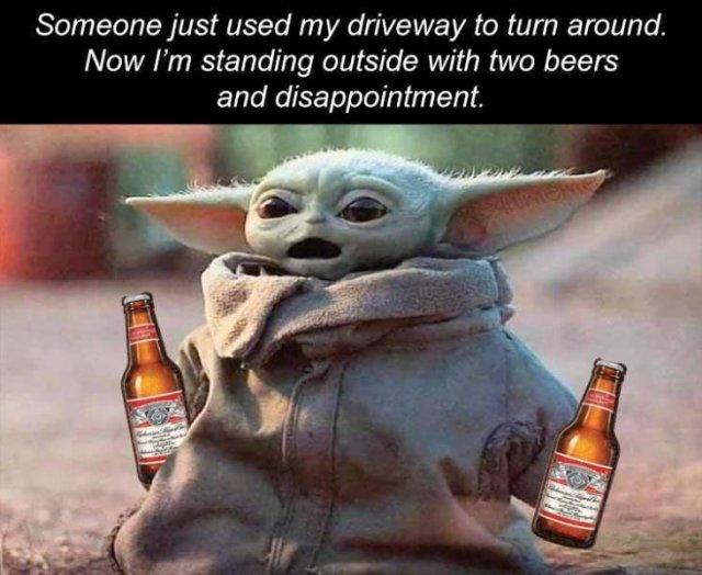 Random Funny Memes, part 100