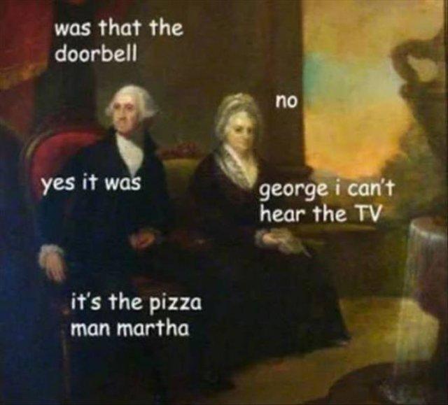 Random Funny Memes, part 104