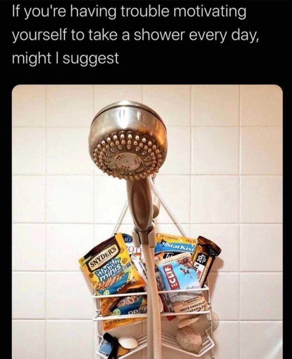 Food Memes, part 5