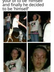 Hilarious Memes
