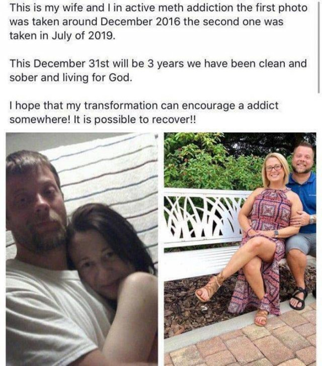 Wholesome Stories, part 30