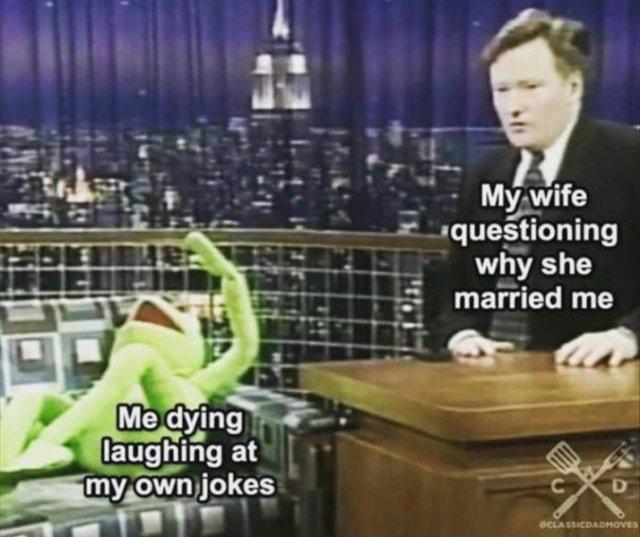 Random Funny Memes, part 108