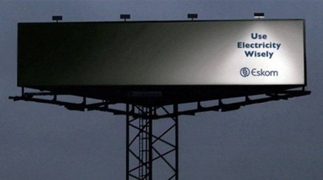 Great Advertising Examples