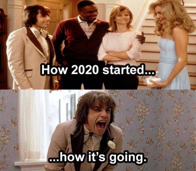 Random Funny Memes, part 110