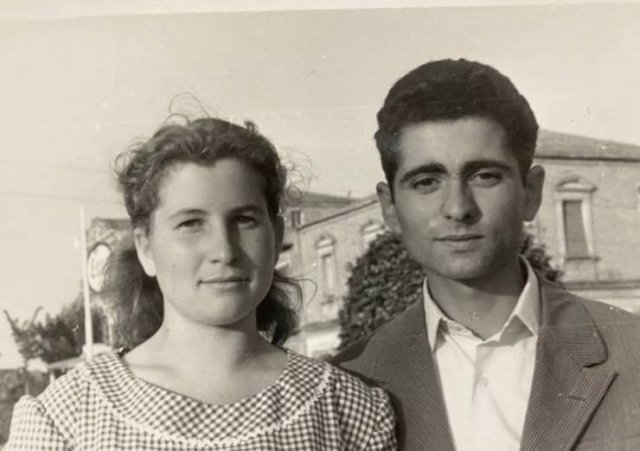 Great Old Family Photos, part 10