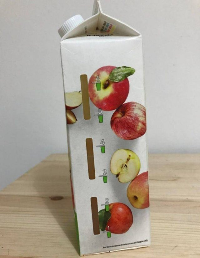 Great Designs Of Product Packaging