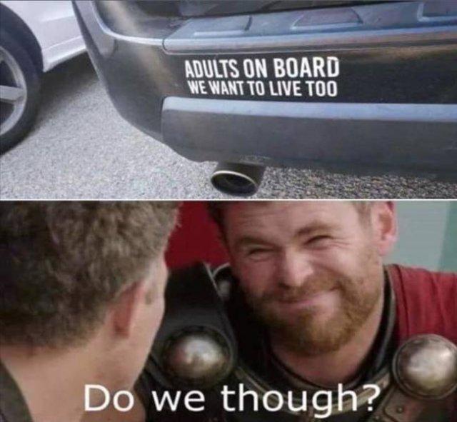 Random Funny Memes, part 113