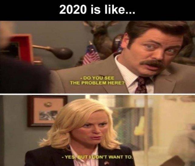 Random Funny Memes, part 114