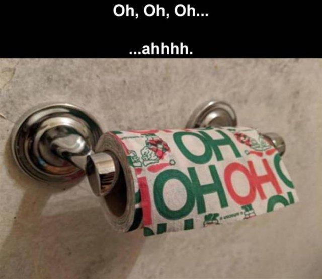 Random Funny Memes, part 116