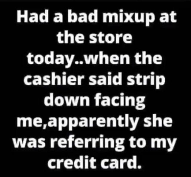 Random Funny Memes, part 117
