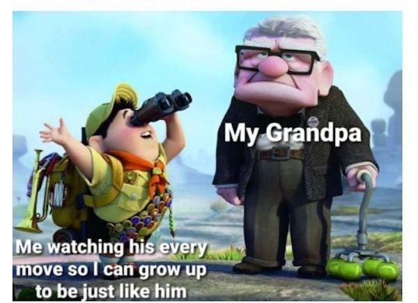 Wholesome Memes, part 21