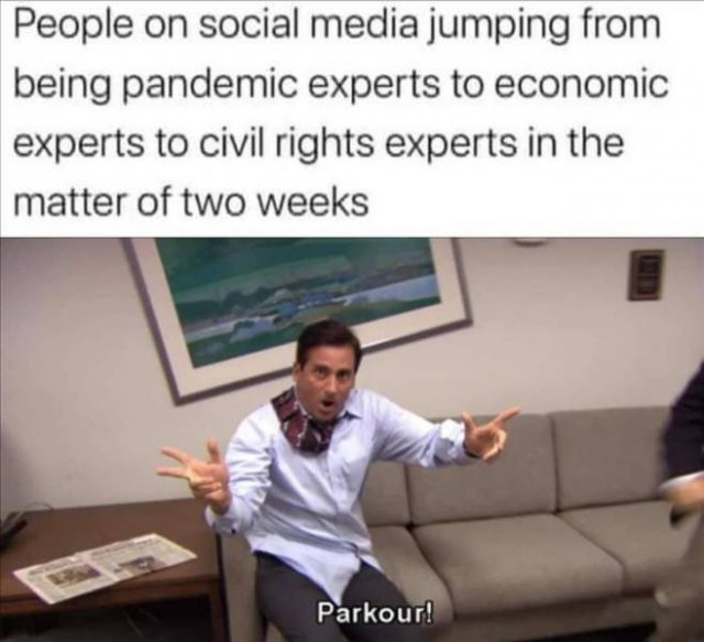 Random Funny Memes, part 119