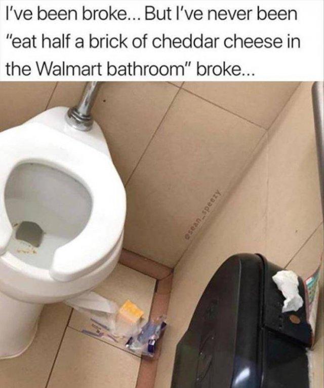Random Funny Memes, part 120