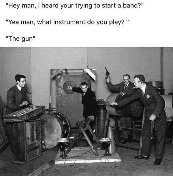 Hilarious Memes, part 27