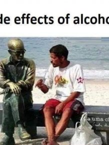 Alcohol Memes And Pictures