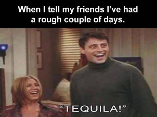 Random Funny Memes, part 125