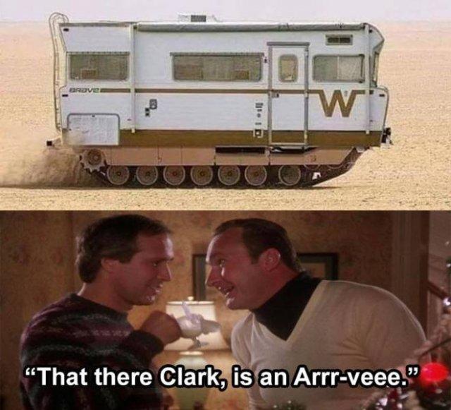 Random Funny Memes, part 126