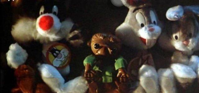 Hidden Details In Christmas Movies