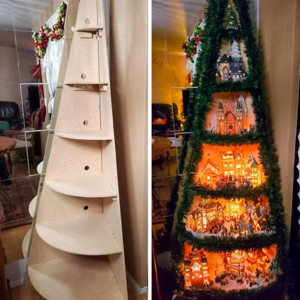 Amazing DIY Projects, part 2