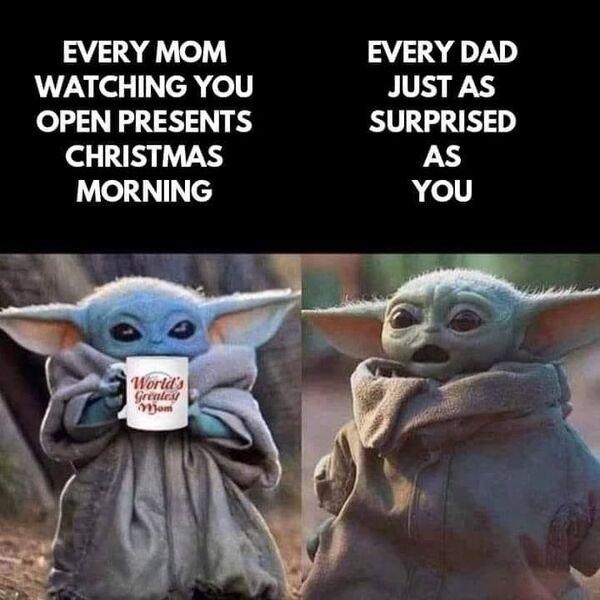 Hilarious Memes, part 30