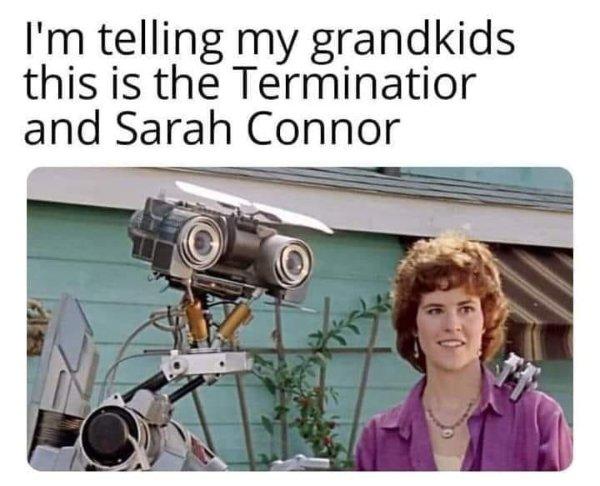 Hilarious Memes, part 31