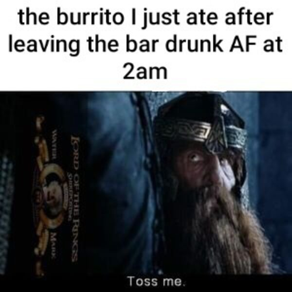 Random Funny Memes, part 127