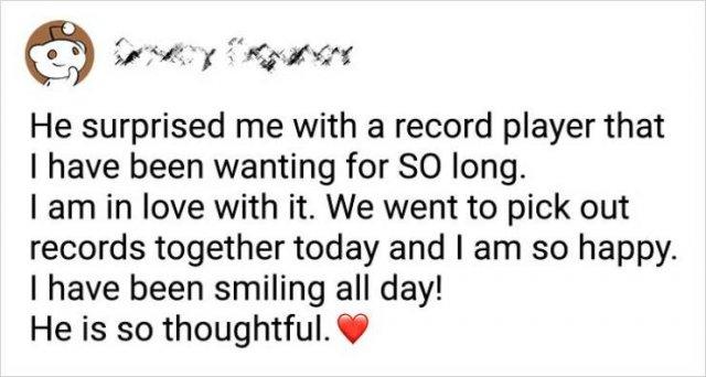 Heartwarming Surprises For Loved Ones