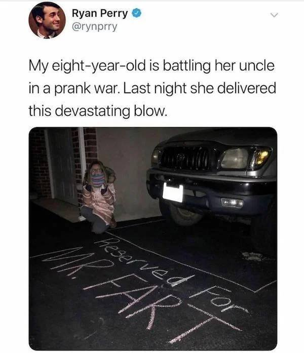 Wholesome Stories, part 33