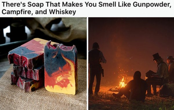 You Definitely Need These Things