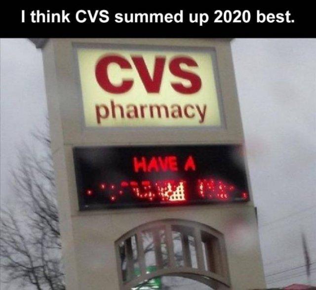 Random Funny Memes, part 129