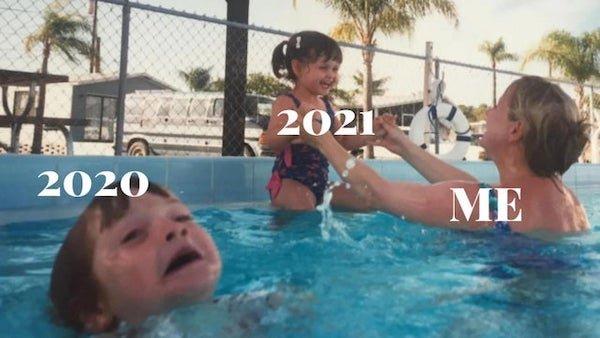 Quarantine Memes, part 13