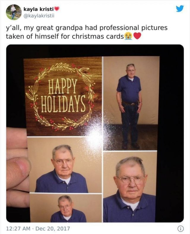 Christmas Wholesome Stories