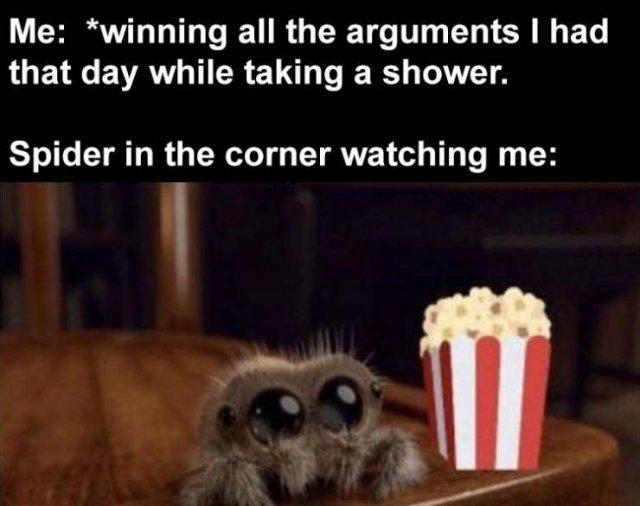 Random Funny Memes, part 133