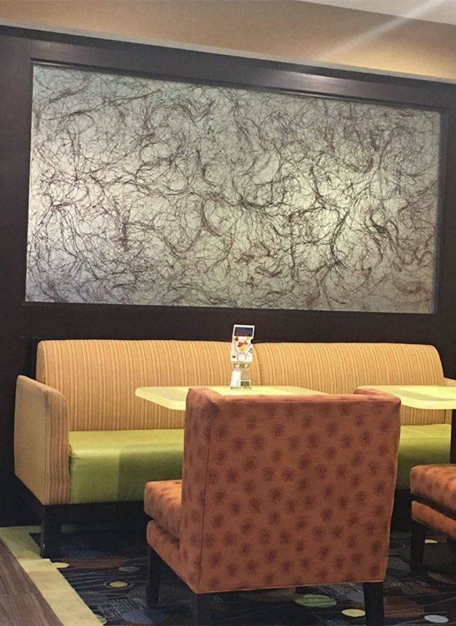Bad Hotel Designs, part 2