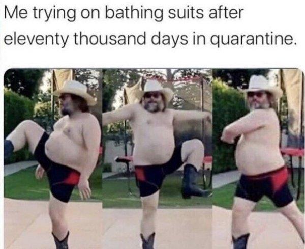 Hilarious Memes, part 35