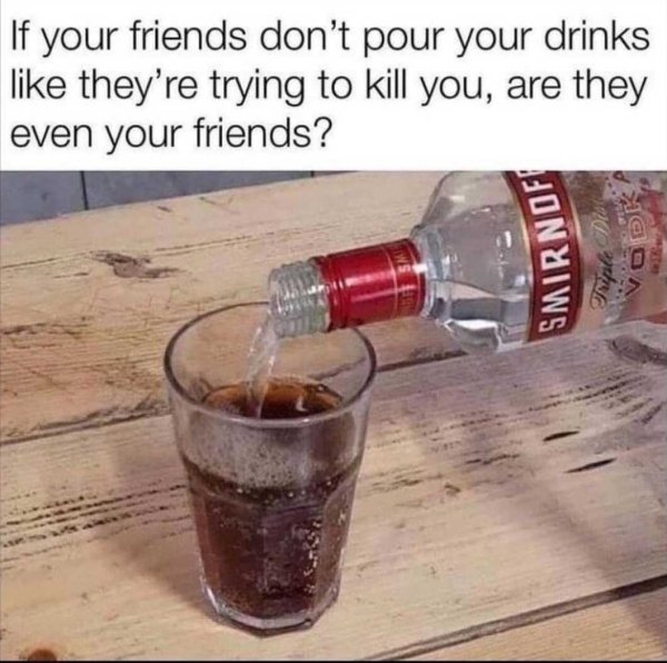 Alcohol Memes And Pictures, part 16