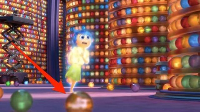 You May Find 'Pizza Planet' Trucks In Almost Every 'Pixar' Movies