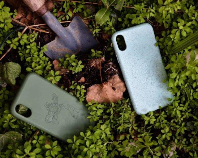 Eco-Friendly Designs, part 4