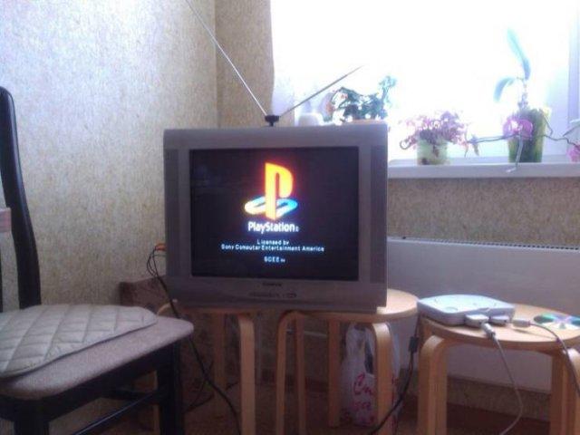 Time For Nostalgia: 2000's